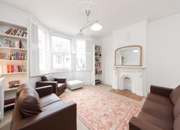 Thumbnail 3 bed property to rent in Abdale Road, Shepherds Bush London