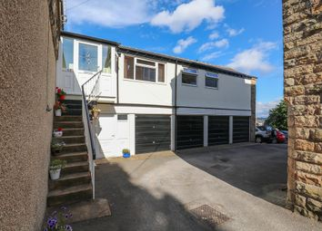 Thumbnail 1 bedroom flat for sale in Lawson Road, Sheffield