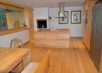 Thumbnail 4 bed chalet for sale in +376808080, Vall D'incles, Andorra
