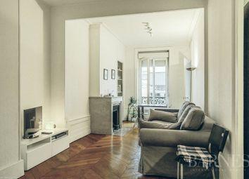 Thumbnail Apartment for sale in Lyon 3Ème, 69003, France