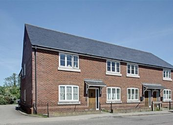 Thumbnail 2 bed flat to rent in Marsworth Road, Pitstone, Leighton Buzzard