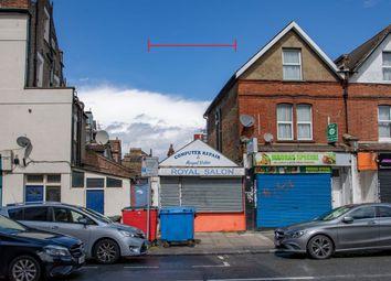 Thumbnail Retail premises for sale in 1 George Lane, Lewisham, London