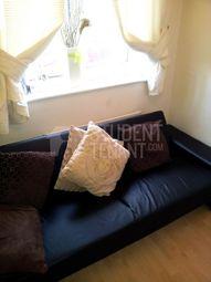 Thumbnail Room to rent in De Burgh Gardens, Tadworth, Surrey