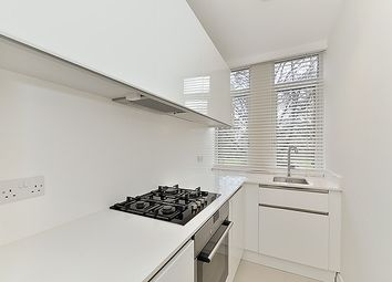 Thumbnail 1 bed flat to rent in Oakley House, Sloane Street, London