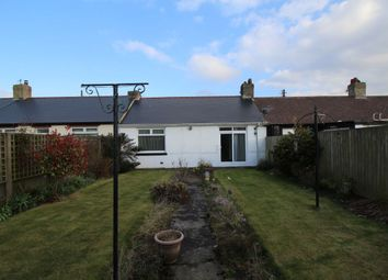 Thumbnail 2 bedroom bungalow for sale in Villa Real Bungalows, Consett