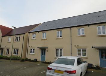 2 bed property for sale in Cartmel Mews, Bicester OX26