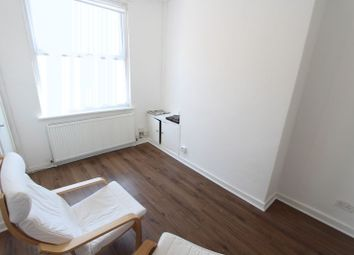 Thumbnail 2 bedroom end terrace house to rent in Longfellow Street, Bootle