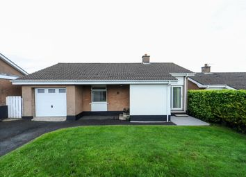 Thumbnail 4 bed bungalow for sale in Stratheden Heights, Newtownards