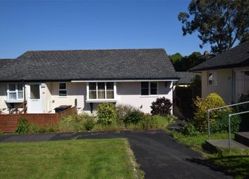 Thumbnail 3 bed bungalow for sale in Punchards Down, Totnes