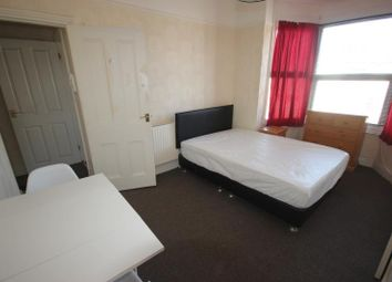 Thumbnail Room to rent in Palmerston Road, Bournemouth BH1...
