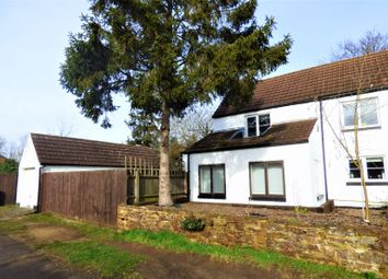 3 bed detached house for sale in Parkview, Blackymore Lane, Northampton NN4