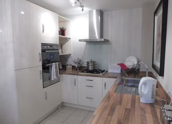 Thumbnail 3 bedroom semi-detached house for sale in Wattle Road, West Bromwich