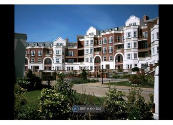 Thumbnail 2 bed flat to rent in Burleigh Road, Ascot