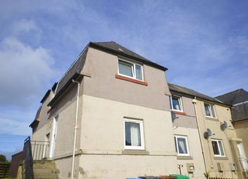 Thumbnail 3 bedroom flat for sale in Mitchell Crescent, Hill Of Beath, Cowdenbeath