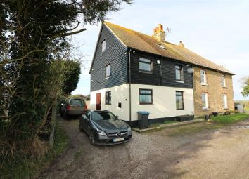 4 bed property for sale in Cooper Street, Ash, Canterbury CT3