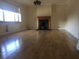 2 bed maisonette for sale in Fencepiece Road, Hainault IG6