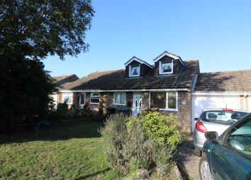 Woods Ley, Ash, Canterbury CT3. 4 bed property