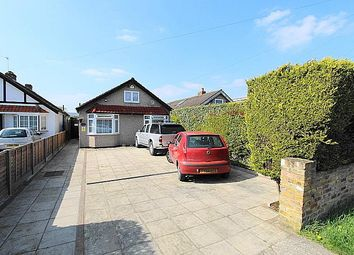 Thumbnail 4 bed bungalow for sale in Pole Hill Road, Hillingdon