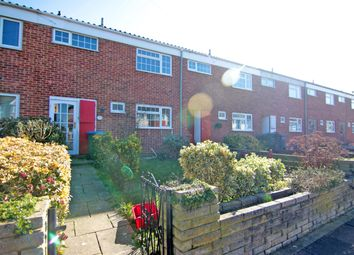 Thumbnail 3 bed terraced house to rent in Eden Park Avenue, Beckenham