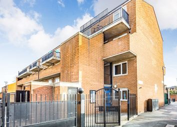 Thumbnail 2 bedroom flat for sale in Mabley Street, London
