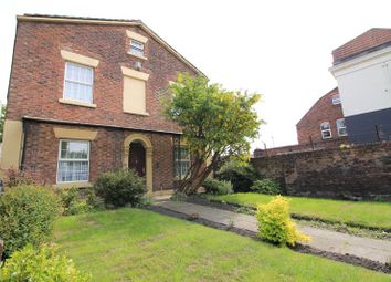 Thumbnail 5 bed detached house for sale in Linacre Road, Litherland