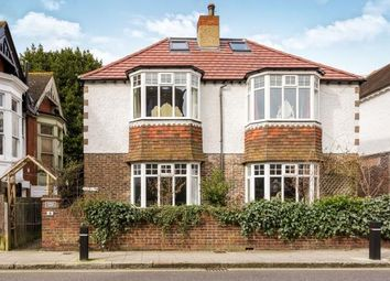 5 bed detached house for sale in Southsea, Hampshire, United Kingdom PO5