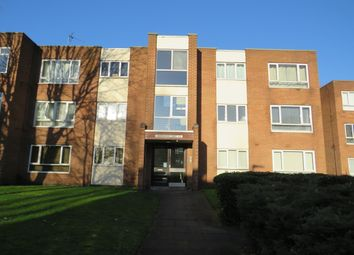 2 bed flat to rent in Dunlin Close, Erdington, Birmingham B23