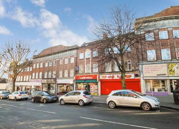 Thumbnail 2 bed flat to rent in Oldfield Circus, Northolt