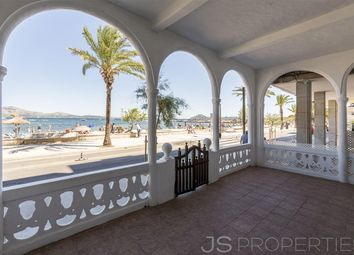 Thumbnail 8 bed town house for sale in Puerto Pollensa, Mallorca, Illes Balears, Spain