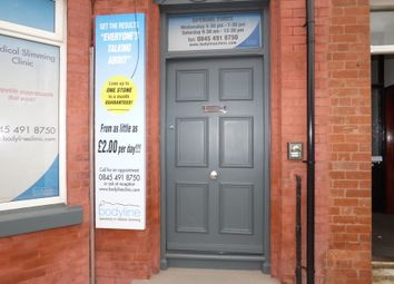 Thumbnail 1 bedroom flat for sale in Crosby Road North, Waterloo, Liverpool