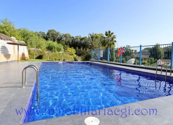 Thumbnail 2 bed apartment for sale in Eden, Guardamar Del Segura, Spain