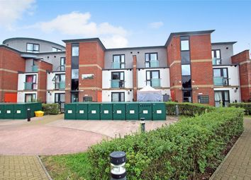 2 bed flat for sale in 86, Hayes, Middlesex UB3