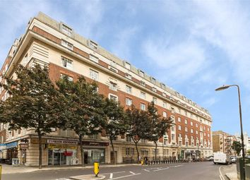 Thumbnail 2 bedroom flat for sale in Coram Street, London