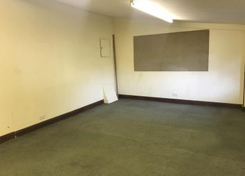 Thumbnail Commercial property to let in Bromsberrow Heath Business Park, Ledbury, Gloucestershire
