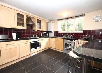 2 bed maisonette for sale in London Road, Mitcham CR4