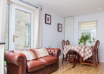 Thumbnail 2 bed lodge to rent in Ormidale Terrace, Edinburgh, Edinburgh