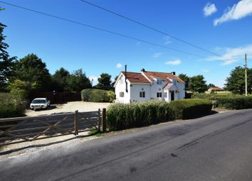 Thumbnail 3 bed cottage for sale in Sheepway, Portbury, Bristol