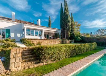 Thumbnail 5 bed villa for sale in Spain, Andalucia, Sotogrande, Ww1080