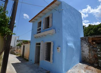 Thumbnail 1 bed country house for sale in Laconia, Greece