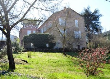 Thumbnail 5 bed property for sale in Town, Gard, France