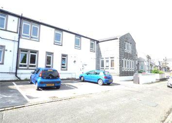 Thumbnail Room to rent in Room 5, 1F Summer Street, Woodside, Aberdeen