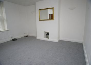 Thumbnail 2 bed property to rent in Playfair Street, Bolton