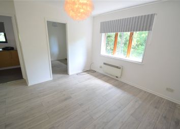 1 bed flat to rent in Ludford Close, Croydon CR0