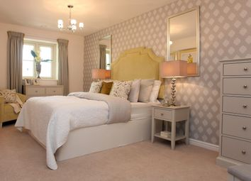 """Thumbnail 1 bed flat for sale in """"Typical 1 Bedroom"""" at London Road, Tetbury"""
