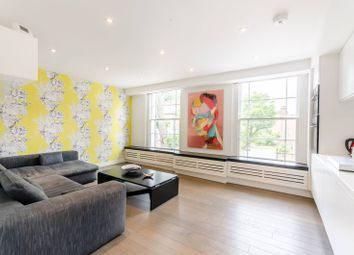 Thumbnail 2 bed flat for sale in Morton Road, Islington