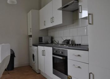 Thumbnail 2 bed detached house to rent in 672A Bristol Road, Selly Oak, Birmingham