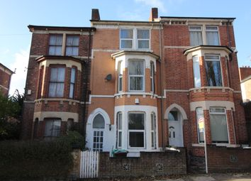 Thumbnail 5 bed shared accommodation to rent in Loscoe Road, Sherwood, Nottingham