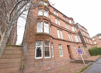 Thumbnail 2 bed flat for sale in 10 Lochside Street, Glasgow