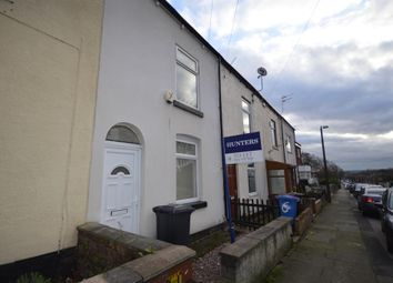 2 bed terraced house to rent in Lower Sutherland Street, Swinton, Manchester M27