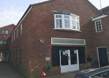 Thumbnail Retail premises to let in 32A Sheaf Street, 32A Sheaf Street, Daventry